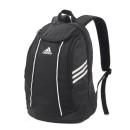 Balo Adidas 3 Stripes mẫu mới 2015 mã BA329