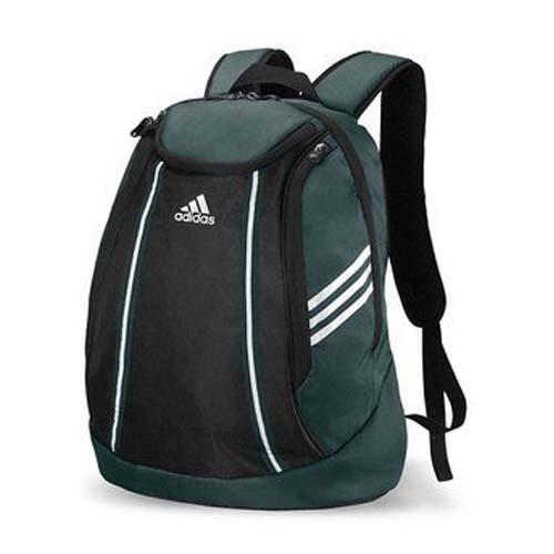 Balo-Adidas-3-Stripes