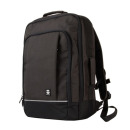 Balo laptop Crumpler Proper Roady màu đen mã BC330