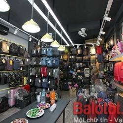 4 lý do tại sao bạn nên mua ba lô, túi xách tại balotot.com