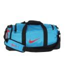 Túi NIKE TEAM TRAINING S màu xanh ngọc mã TN326
