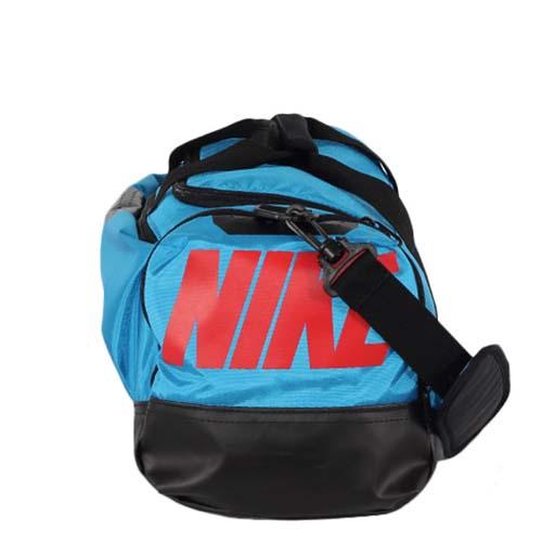 nike-team-training-s-duffel-bag-blue-2