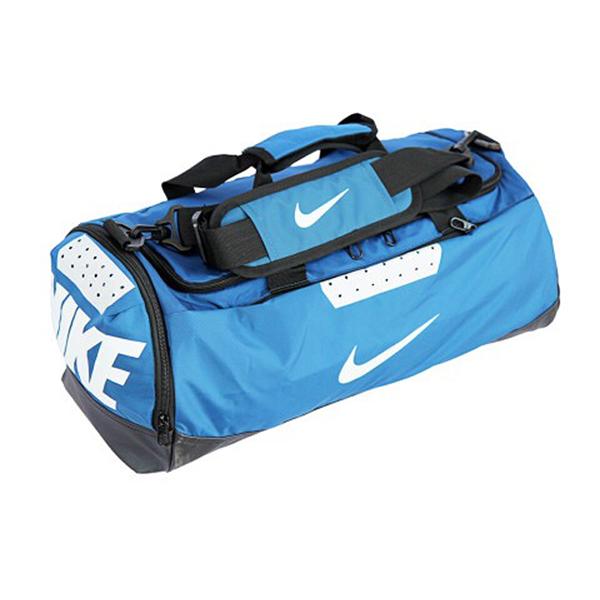 Túi NIKE TEAM TRAINING S màu xanh ngọc mã TN326 8