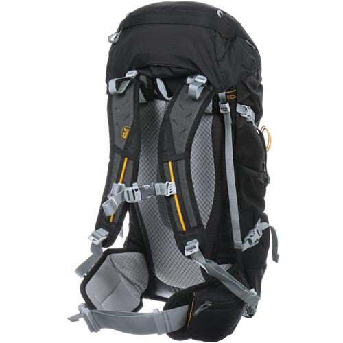 Jack-Wolfskin-Alpine-Trail-3642