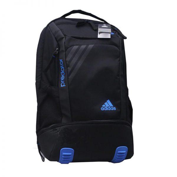 de15240f9b0d8 ... Balo laptop Adidas Predator Backpack – Red mã BA53. Previous