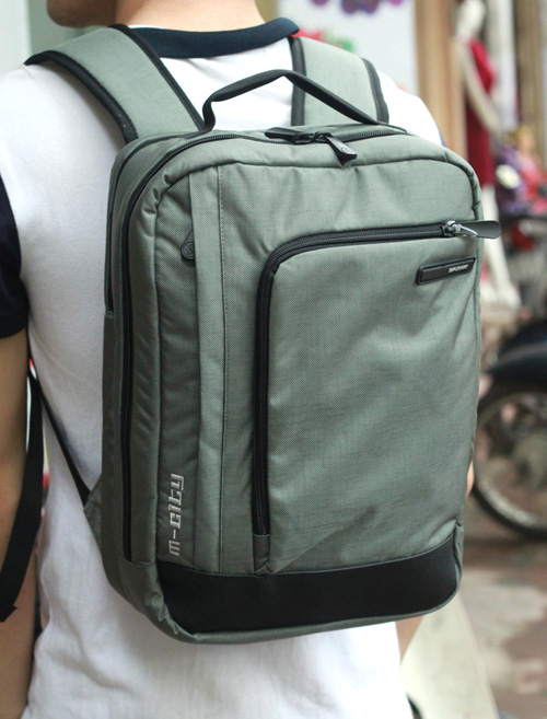 balo-mac-13-simplecarry-m-city-Grey
