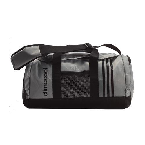 Túi thể thao Adidas Climacool Bag