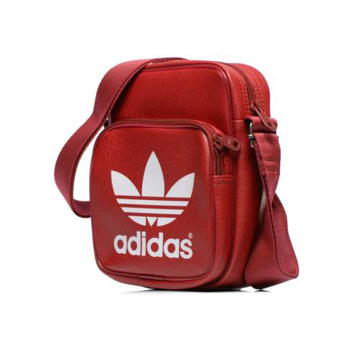 TÚI đựng IPAD ADIDAS Mini bag Classic