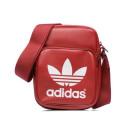TÚI đựng IPAD ADIDAS Mini bag Classic màu đỏ Mã TA341
