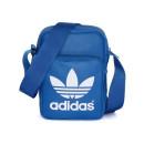 Túi đựng ipad Adidas mini màu xanh mã TA340