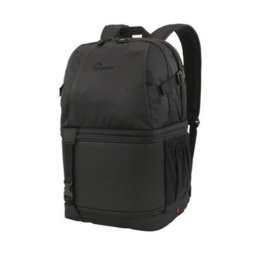 Balo máy ảnh Lowepro DSLR Video Fastpack 350 AW mã BL433 2