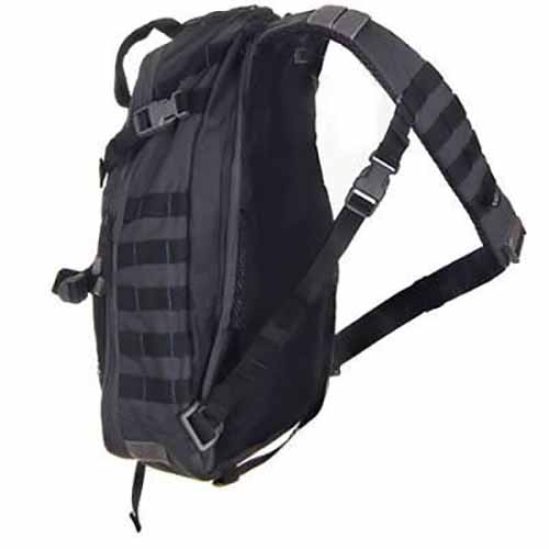 Balo 5.11 TACTICAL TRIAB 18