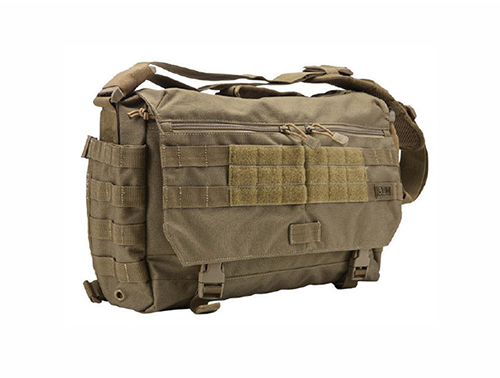 5.11-Tactical-Rush-Delivery-Messenger-Bag-1