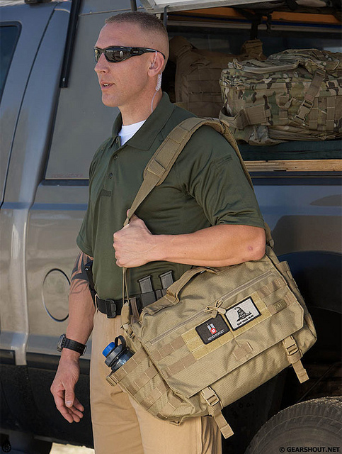 5.11-Tactical-Rush-Delivery-Messenger-Bag-6