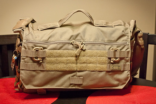 511-Rush-Delivery-Messenger-Bag3