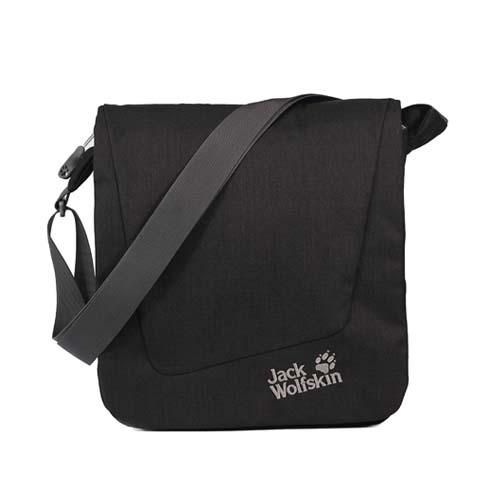 Túi đựng ipad Jack Wolfskin Rosebery mã TJ356 2