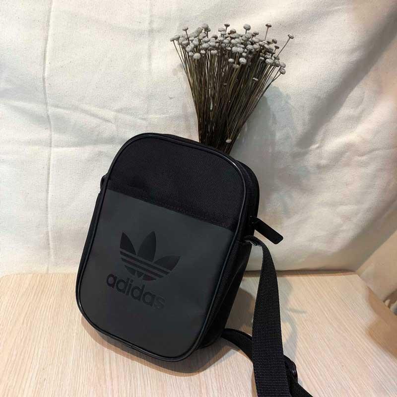 TÚI IPAD ADIDAS Mini bag mẫu 2018 Mã TA350 10