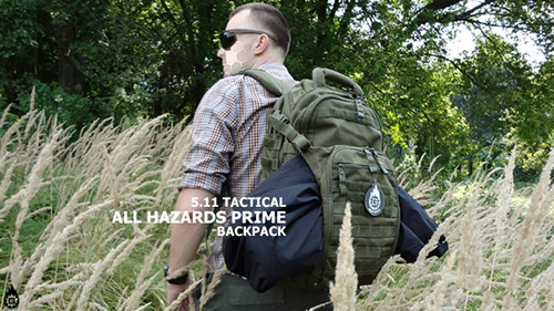 511-Tactical-All-Hazards-Prime-Backpack-88