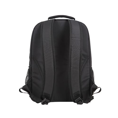 BALO Simple Carry B2B04