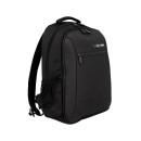 BALO Simple Carry B2B04 màu đen mã BS363