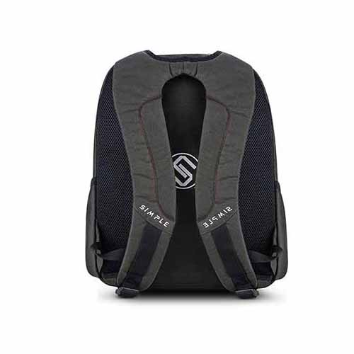 BALO-Simple-Carry-CAIN1