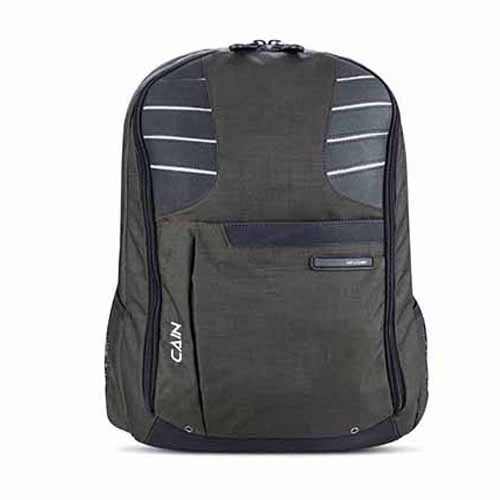 BALO-Simple-Carry-CAIN3