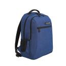 BALO SimpleCarry B2B04 màu xanh Navy mã BS364