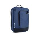 Balo SimpleCarry M-City 13.3″ màu xanh mã BS359