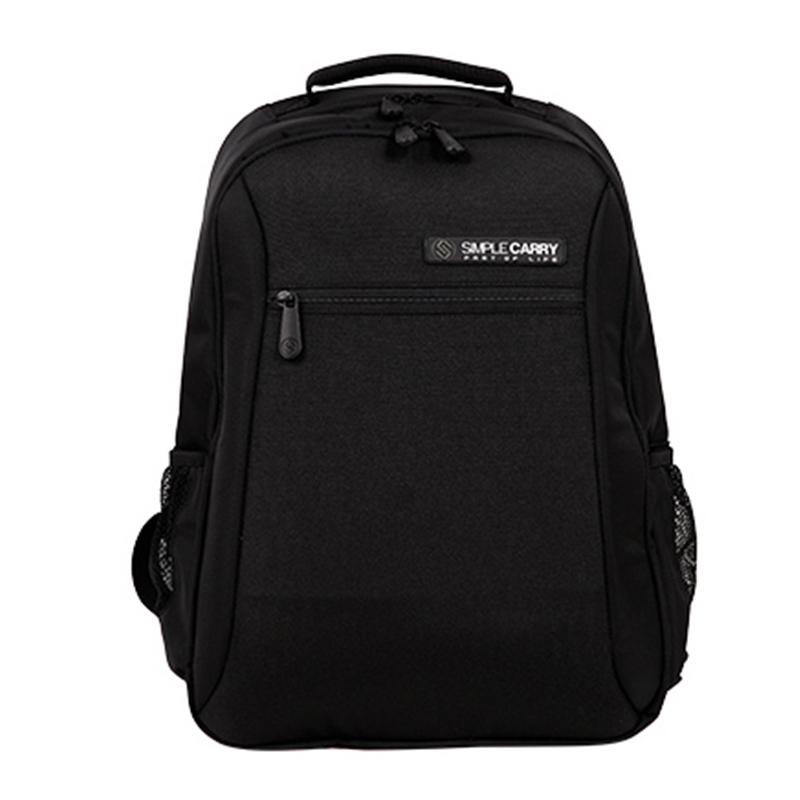 BALO Simple Carry B2B04 màu đen mã BS363 2