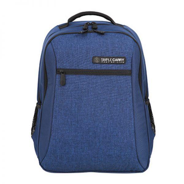 BALO SimpleCarry B2B04 màu xanh Navy mã BS364 1