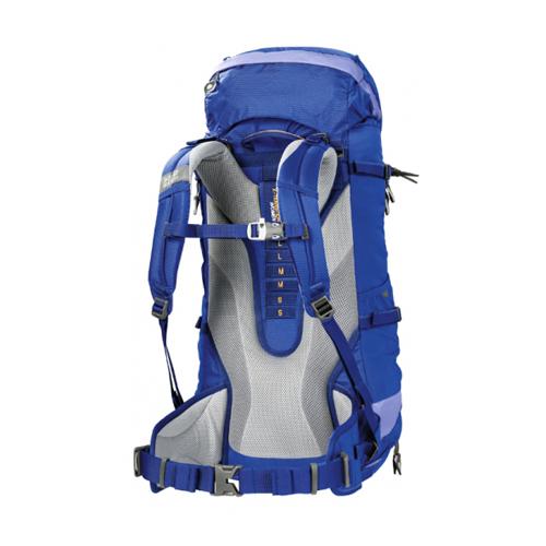 jack-wolfskin-highland-trail-xt-xanh