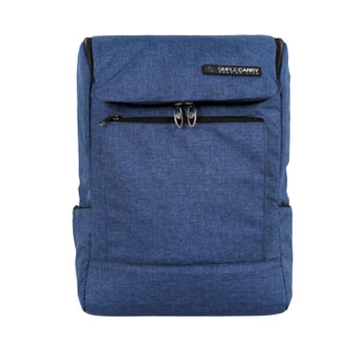 BALO SIMPLER Carry K1 màu xanh Navy mã Bs169