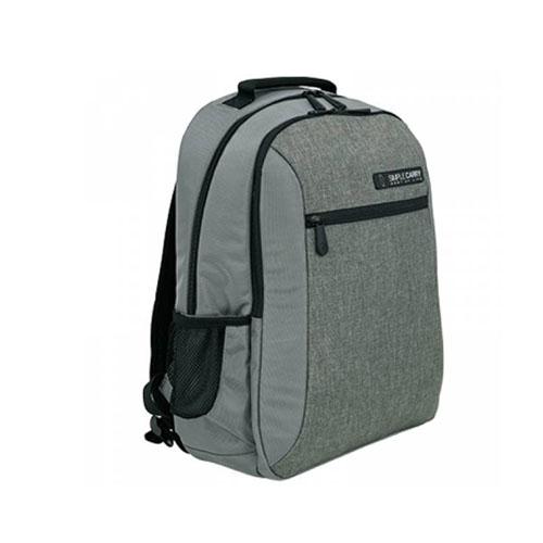 BALO Simple Carry B2B04 màu ghi xám mã TN375