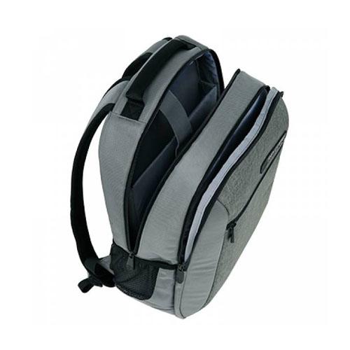 BALO Simple Carry B2B04 màu ghi xám