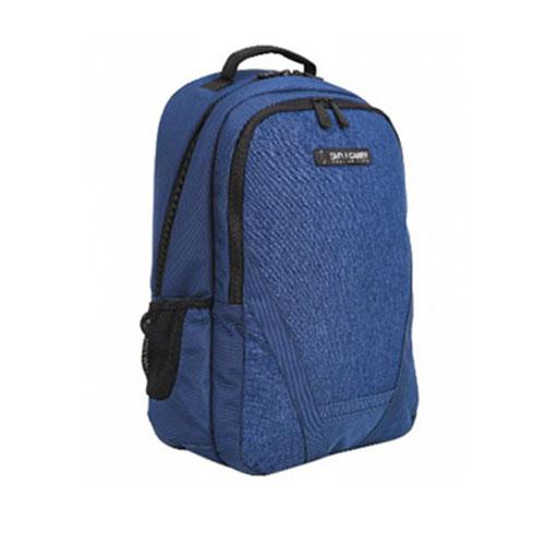 BALO Simplercarry B2B02 Màu xanh L.NAVY mã BS374