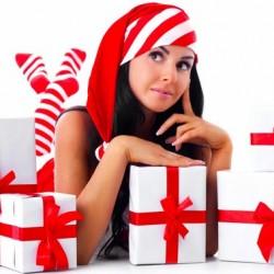 Balo, túi xách – Quà tặng độc đáo ý nghĩa cho mùa giáng sinh 2017