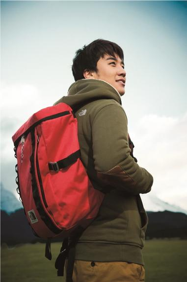 bigbang-the-north-face6