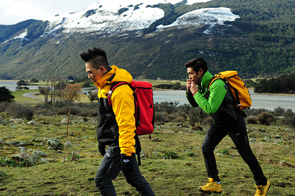 bigbang-the-north-face9