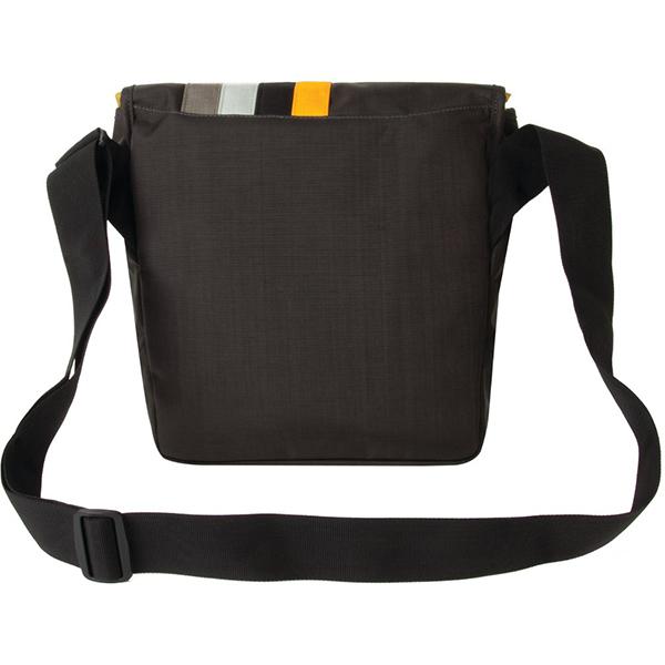 Túi đeo chéo Crumpler dinkydi sling M mã TC382