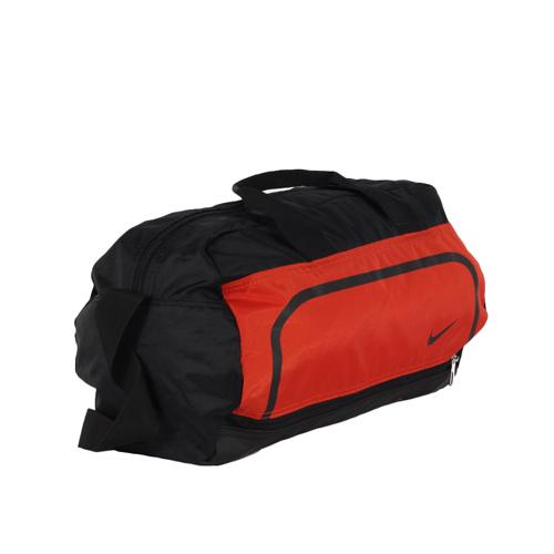Nike-Soccer-Mini-Gim-Bag-Orange-2