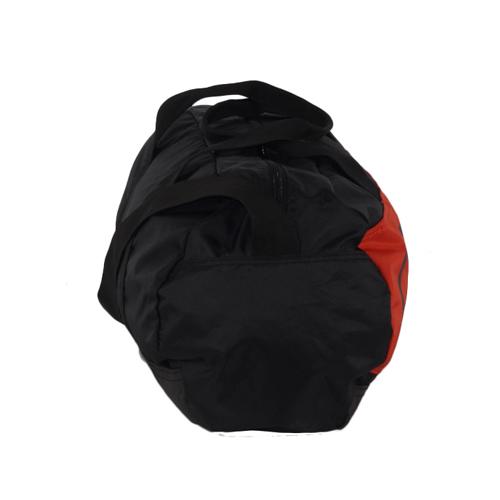 Nike-Soccer-Mini-Gim-Bag-Orange-3