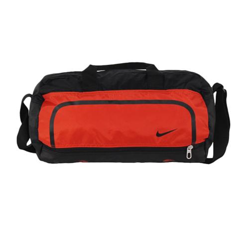 Túi thể thao Nike Soccer Small Bag Màu Đỏ mã TN376