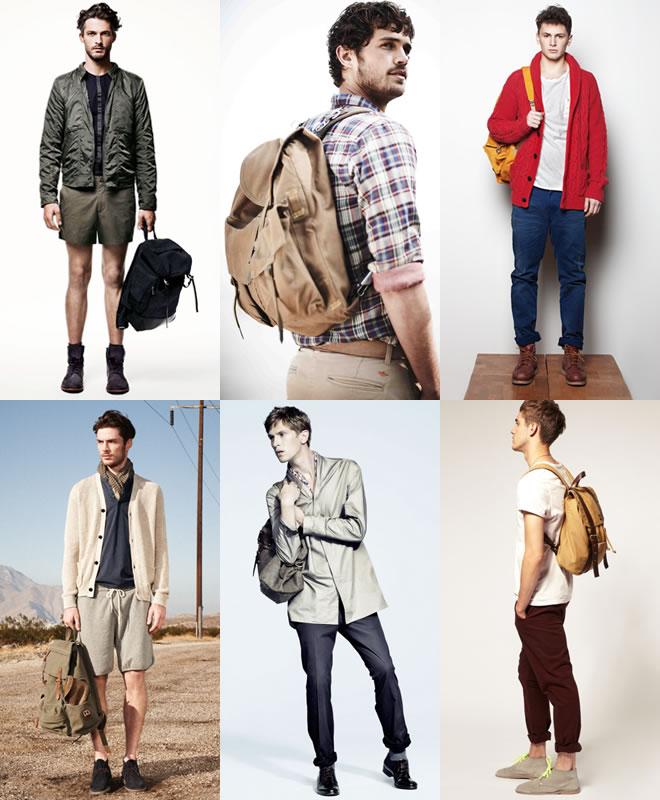 backpacklookbook (1)