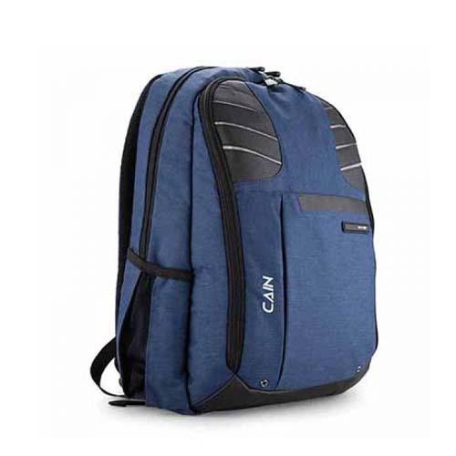 BALO Simple Carry CAIN màu xanh Navy mã BS379
