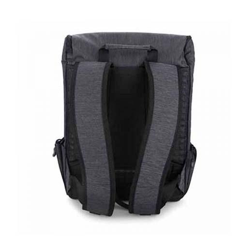 BALO Simple Carry k1 màu xám mã BS380