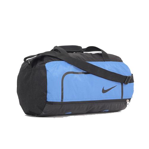 Túi thể thao Nike Soccer Small Bag Màu Xanh