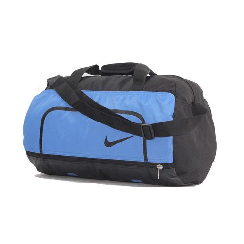 Túi thể thao Nike Soccer Small Bag Màu Xanh mã TN377