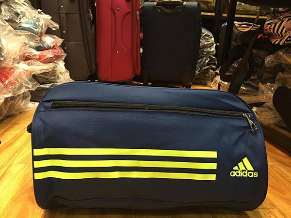 Túi xách thể thao Adidas Foolball Mini mã BS101 16