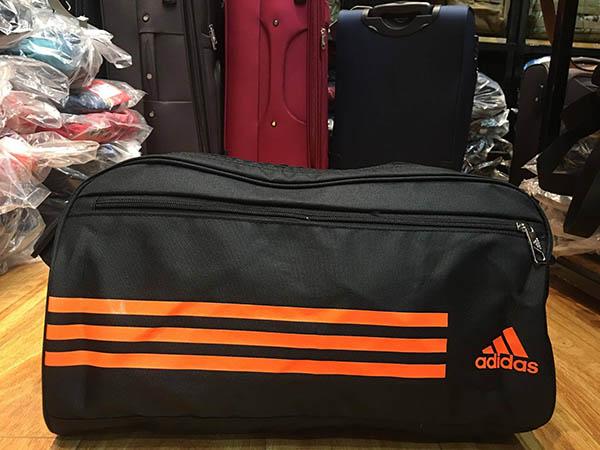Túi xách thể thao Adidas Foolball Mini mã BS101 18