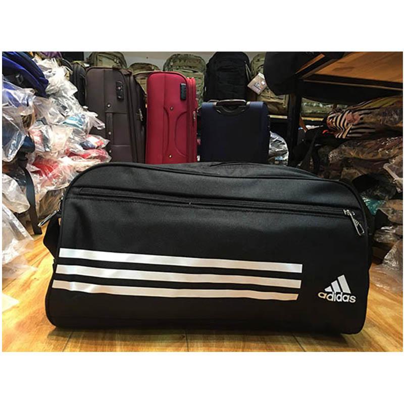 Túi xách thể thao Adidas Foolball Mini mã BS101 15